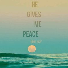 Bible Verses by simone Bible Verses Quotes, Bible Scriptures, Faith Quotes, Peace Quotes, Jesus Quotes, Religious Quotes, Spiritual Quotes, Catholic Quotes, Spiritual Growth