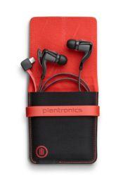 Must Have Plantronics BackBeat GO 2