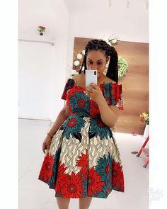 Trending ankara styles ovation ankara styles,nigerian ankara styles catalogue ankara styles for men African Fashion Ankara, Latest African Fashion Dresses, African Inspired Fashion, African Print Fashion, Short African Dresses, Ankara Short Gown Styles, African Print Dresses, African Print Dress Designs, African Design