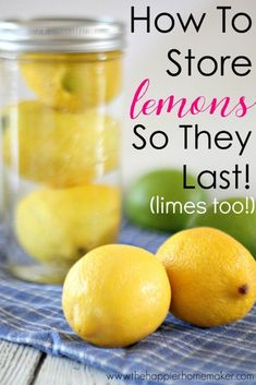 health hacks How to store lemons so they last longer (works for limes too!) Great kitchen tip-I hate when I go to juice my fruit for a recipe and its all hard and dried out! Diy Hacks, Food Hacks, Cooking Hacks, Cooking Pasta, Cooking Fish, Cooking Steak, Cooking Gadgets, Cooking Videos, Cooking Utensils