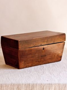 love old wood boxes