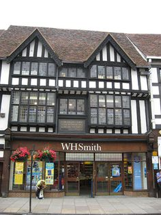 w h smith development bookseller Wh smith yorkshire, leading book shop in sheffield at meadowhall sells a wide selection of books, stationery, magazines, games, cards and gifts, stationery, pc accessories and art supplies all under one roof.