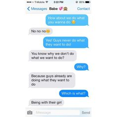 14 Text Message Relationship Goals ❤ liked on Polyvore featuring text, filler, quotes, phrase and saying