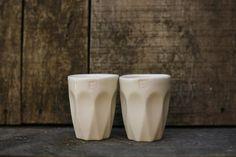 Espresso pour deux/ Espresso for two by ArtetManufacture on Etsy, $36.00