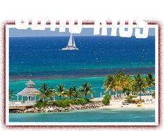 2017 Itinerary   Welcome to JAMROCK Reggae Cruise 2017