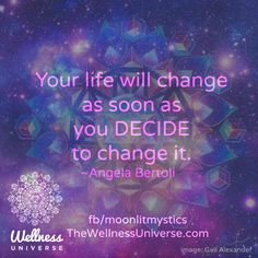 The Wellness Universe Quote of the Day by Angela-Bertoli-WU-137