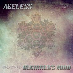 Ageless - Beginner's Mind [Electro Soul]