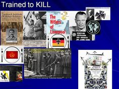 kollinos: ODESA  AND  OPERATION  PAPERCLIP  HISTORICAL  CRIM...