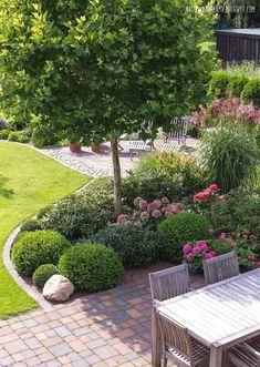 herb gardener, fairy gardener, balcony gardener, #gardening ideas #entertainment #food #drink #gardening #geek #hair #beauty #health #fitness #history