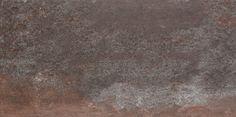 STEEL CORTEN MATE 60X120 RET - Conheça a Linha Steel | Cerâmica Portobello