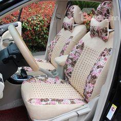 Interior Accessories Special Car Floor Mats Custom Made For Honda Crosstour Crv Cr-v Hrv Vezel Crv Cr-v Accord Civic City 3d Car-styling Carpet Rugs Removing Obstruction