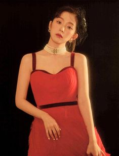 Photo album containing 59 pictures of Red Velvet Seulgi, Irene Red Velvet, Queens, Daegu, South Korean Girls, Girl Crushes, Kpop Girls, My Girl, Entertainment
