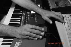 ηχογραφηση και επεξεργασία ήχου