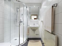 PREMIUMZIMMER - Bad Bathtub, Bathroom, Standing Bath, Washroom, Bathtubs, Bath Tube, Full Bath, Bath, Bathrooms