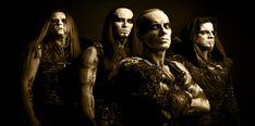 Metal Fan, Nu Metal, Black Metal, Clown Show, Extreme Metal, Metal Albums, Heavy Metal Bands, Linkin Park, Death Metal