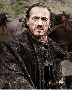 Jerome Flynn as Bronn on Game of Thrones Jerome Flynn, Johnny Flynn, Daniel Flynn, Jon Snow, Tommy Cooper, Jaqen H Ghar, Global Charity, Bobby Charlton, Bronn
