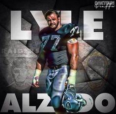 Legends Never Die Steelers Raiders, Oakland Raiders Football, Raiders Baby, School Football, Sport Football, Football Stuff, Raiders Players, Raiders Stuff, Raider Nation