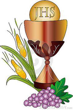 Eucaristía 2