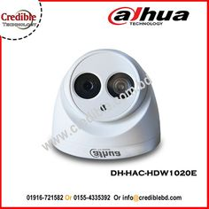 DH-HAC-HDW1020E Cctv Camera Price, Camera Prices, Ip Camera, Best Camera, Fixed Lens, Focal Length