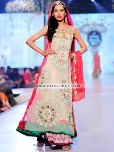 Best and beautiful Indian wedding dresses #Indianweddingdresses #indianwedding