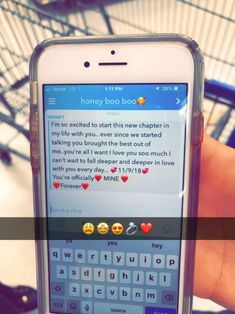 Text Messages To Send To Your Crush Tumblr Google Search Cute Relationship Texts