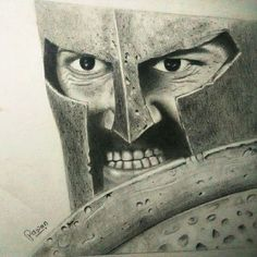 Leonidas(king of Sparta)