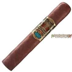 New Online Cigar Deal: Alec Bradley Prensado Cigar 5-Packs Robusto  5 x 50 – $33.95 added to our Online Cigar Shop https://cigarshopexpress.com/online-cigar-shop/cigars/cigar-5-packs/alec-bradley-prensado-cigar-5-packs-robusto-5-x-50/ Don't be fooled by the short size on this box press, this guy's got some kick. A straight full body using a rare dark Corojo wrapper and vintage Honduran and Nicaraguan filler, this ...