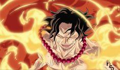 Watch One Piece, Seasons, Anime, Art, Art Background, Seasons Of The Year, Kunst, Cartoon Movies, Anime Music