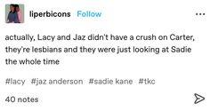 Percy Jackson Fan Art, Percy Jackson Memes, Percy Jackson Books, Rick Riordan Book Series, Rick Riordan Books, The Kane Chronicles, Kane Chronicals, Sadie Kane, Seaweed Brain