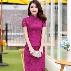 chinese clothing fish tale wedding dresses            https://www.ichinesedress.com/
