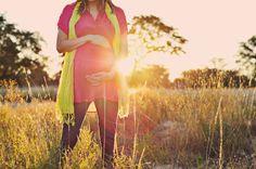 Photography Portfolio » HANNA MAC