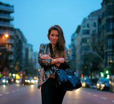 #grupandilana #flamant #barcelona #theguestgirl#moda #fashion #cool #style #lifestyle #gourmet #andilana
