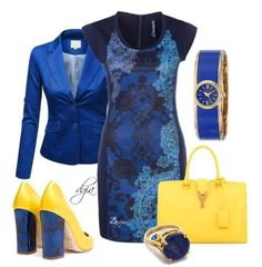 Beautiful Polyvore Combinations For Girls With Style