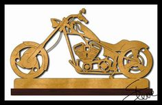 Please do me a favor and answer the poll question below. Thanks.   This chopper is large. It is over 10 inches long and 6 inches tall. There...