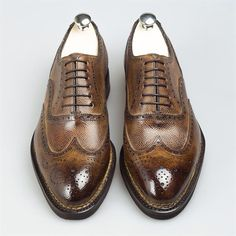 Bontoni at Shoes & Shirts. Me Too Shoes, Men's Shoes, Shoe Boots, Dress Shoes, Shoe Shoe, Shoes Men, Derby, Gentleman Shoes, Dress With Boots