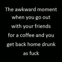 Totally thought I was the only one!