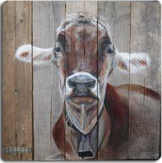 Werk van Jan-Art Schilderingen | Donnamosa Dieren en Kunst en honden info