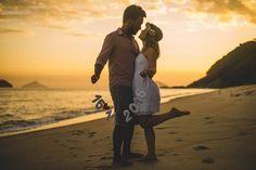 Pré-casamento na praia – Pry e Pedro http://lapisdenoiva.com/pre-casamento-pry-e-pedro/ Foto: Carol Guasti