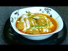 KASHMIRI KOFTA *COOK WITH FAIZA*  FOR FULL INGREDIENTS AND WRITTEN RECIPE, GO TO MY WEBSITE LINK BELOW.            JOIN ME ON:   WEBSITE:http://www.cookwithfaiza.net  OFFICIAL YOUTUBE CHANNEL: http://www.youtube.com/user/faizarif786  OFFICIAL FACEBOOK PAGE: https://www.facebook.com/cookwithfaiza786  OFFICIAL DAILYMOTION: http://www.dailymotion.com/faizarif