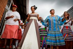 traditional ndebeleclothing - Google Search