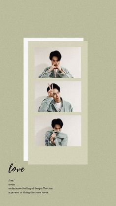 #NCT127 #NCTU #Doyoung #KimDoyoung #Lockcreen —ʙʏ: ᴅᴏʟᴘɪɴᴄ. Locked Wallpaper, Bts Wallpaper, Aesthetic Backgrounds, Aesthetic Wallpapers, Polaroid Frame, Polaroids, Picture Templates, Nct Taeil, Instagram Frame Template
