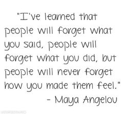 People Never Forget quotes life people you feel forget instagram instagram pictures instagram graphics learned