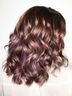 chocolate-mauve-hair