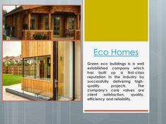 Log Cabins Uk, Log Cabin Homes, Company Core Values, Eco Buildings, Rustic Charm, Jacuzzi, Traditional House, Play Houses, Storage Spaces