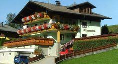 Privatzimmer Inge Klaushofer - #BedandBreakfasts - $46 - #Hotels #Austria #Faistenau http://www.justigo.tv/hotels/austria/faistenau/privatzimmer-inge-klaushofer_34478.html
