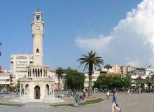 İzmir'in güzelliklerinden diş sağlığına kadar birçok konuda bilgiye http://www.selcuksonmez.com/ Selçuk Sönmez üzerinden ulaşın!