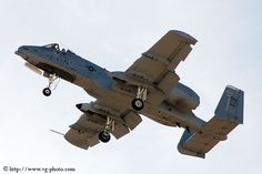 Van Gilder Aviation Photography, Photographer's Pix of 2006- Flying aircraft