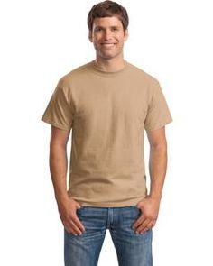 Beefy-T® T-Shirt ringspun 6.1 oz