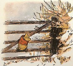 Winnie the Pooh Pictures - Subcategory View Winnie The Pooh Pictures, Winnie The Pooh Quotes, Winnie The Pooh Friends, Winnie The Pooh Drawing, Pooh Bear, Tigger, Eeyore, House At Pooh Corner, Children's Book Illustration