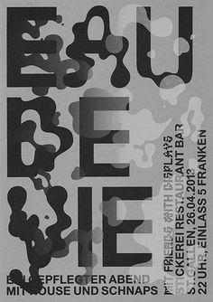 Kasper-Florio_Eau-de-vie_April-2013.jpg (400×567)